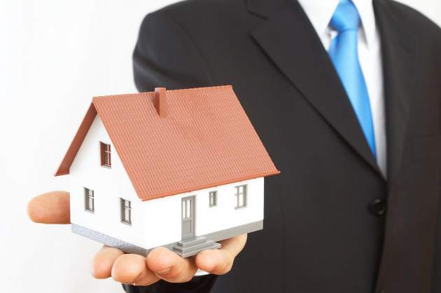 Amministrare al meglio il condominio