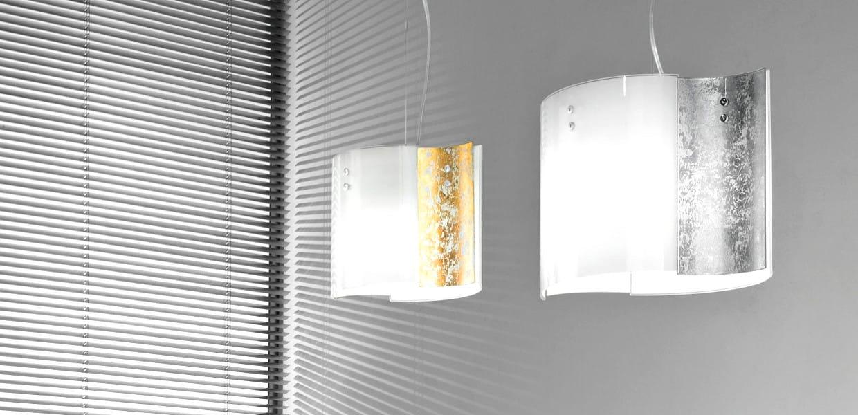 Come si sceglie un lampadario