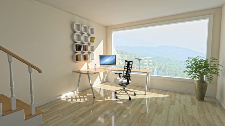 Day lighting luce naturale soluzione ecologica per