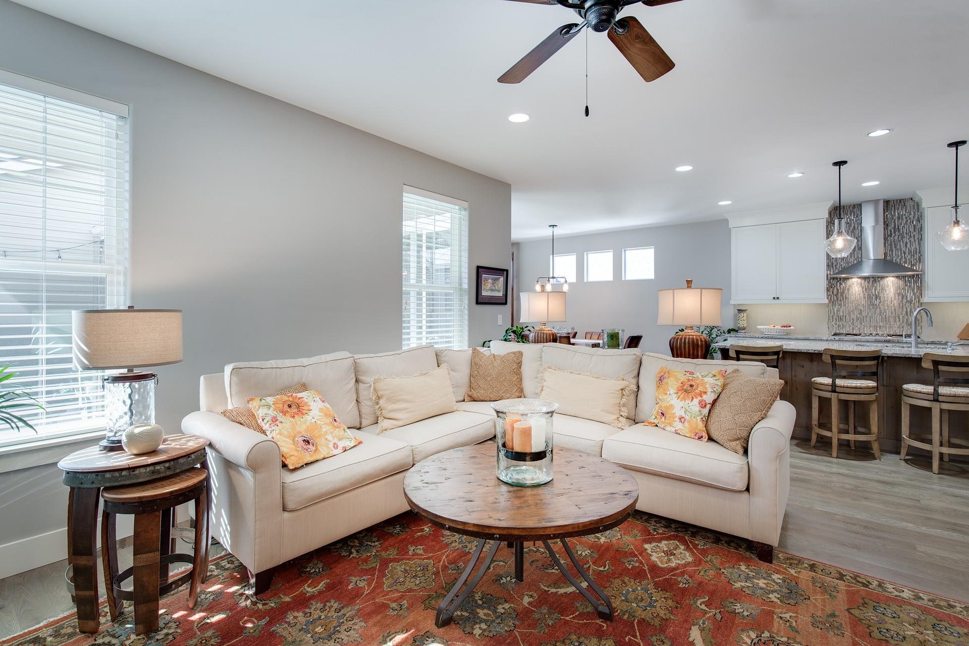 Quali lampade scegliere per la propria casa
