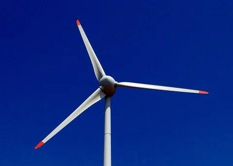 Energie rinnovabili: tipologie e vantaggi